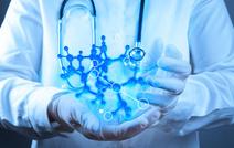 Биологическое лечение рака легких при генных мутациях