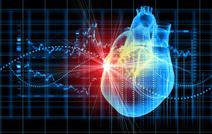 Новый вид кардиостимуляторов из стволовых клеток