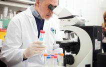 Какое лекарство от рака самое эффективное?