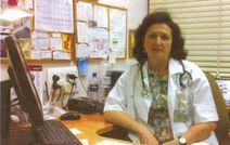 Травмы головы: Интервью с израильским врачом-реабилитологом
