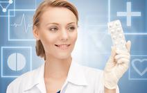 Противозачаточные таблетки предупредили 400 тысяч случаев рака матки