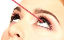 Лазерная коррекция зрения: методы и риски