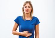 Рак яичников: «тихая болезнь»