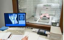 ПЭТ-МРТ в клинике «Ассута»