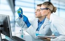 Уничтожение злокачественной опухоли с помощью собственных клеток