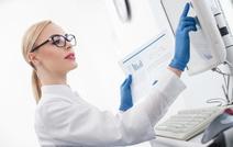 Рак молочной железы – заморозка клеток вместо операции