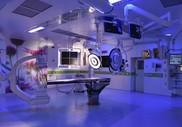 13 новых операционных открыли в МЦ «Хадасса»