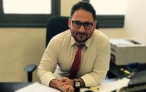 «Израильские законы защищают пациентов из-за рубежа от некачественной медицинской помощи»