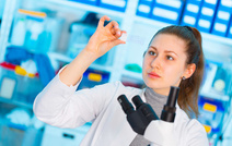 Рак молочной железы: профилактика метастазирования