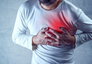Израильская медицина лидирует в лечении инфаркта