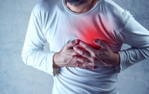 Израильская медицина лидирует в лечении инфарктов