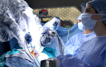 Стажировка и курсы повышения квалификации врачей в Израиле