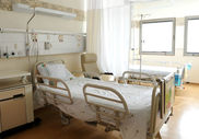 Лучшие клиники Израиля: выбор пациентов в 2016 году