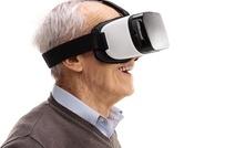В Израиле начинают реабилитацию пациентов с помощью виртуальной реальности