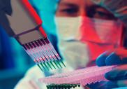 5 инноваций медицины в 2016 году, которые изменят мир