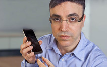 Диагностическая лаборатория на вашем смартфоне