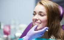 Лечение зубов в Израиле: стоматолог – дизайнер улыбки?