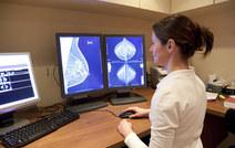 Рак молочной железы: обойдемся без химиотерапии? Тест Oncotype DX