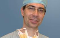 Реконструкция ушной раковины при микротии