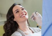 8 вопросов об имплантации зубов в Израиле