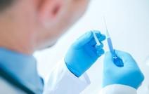 Лечение меланомы с помощью вирусов