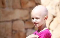 В Израиле успешно прошло испытание революционного метода лечения рака крови