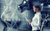 Компьютерные технологии — новые возможности в лечении рака