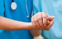 Прорыв в лечении болезни Паркинсона – фокусированный ультразвук
