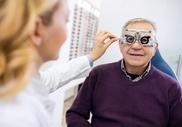 Стволовые клетки помогут вернуть зрение