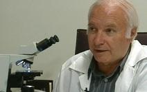 ATACK — уничтожение рака природными «киллерами»