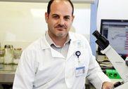 Диагностика аутоиммунных заболеваний нервной системы в Израиле