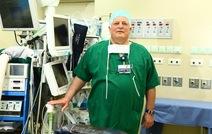 «Пациентки с РМЖ не спешат к врачу, наверное надеются на чудо»