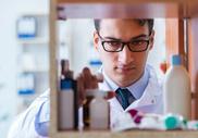 Новые лекарства для лечения хронического лимфоцитарного лейкоза