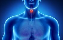 Найдена причина устойчивости рака щитовидной железы к йодотерапии