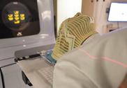 Новейшие технологии лучевой терапии в Израиле