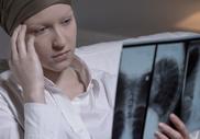 Где лучше делать химиотерапию: в России или Израиле?