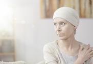 Почему выжившие онкологические пациенты снова заболевают раком?