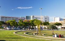 Больница «Шиба» открывает новый центр ядерной медицины