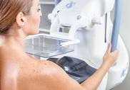 Гормональные контрацептивы могут быть причиной развития рака груди
