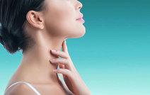 Впервые в Израиле: операция на щитовидной железе без разреза на шее