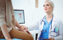 7 заболеваний, которые врачи чаще всего «пропускают» у женщин