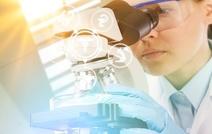 Диагностика рака яичников за 6,5 лет до первых признаков заболевания
