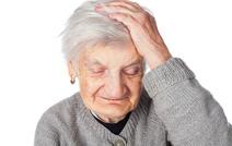 Анализ крови предсказывает риск развития болезни Альцгеймера