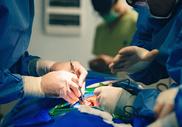 Новый безопасный метод наркоза при радиочастотной абляции сердца (РЧА)