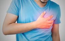 Подкожный датчик поможет вовремя распознать инфаркт