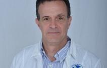 Новая эра в онкологии — лечение рака без операции