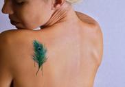Татуировка от рака поможет диагностировать опухоль на ранней стадии