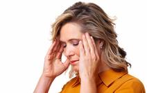 В США одобрили первый препарат для предупреждения приступов мигрени