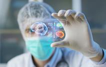 Израильские стартапы меняют традиционную модель медицины