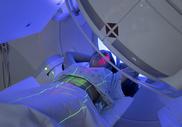 Лечение генетического рака молочной железы: радиотерапия вместо мастэктомии